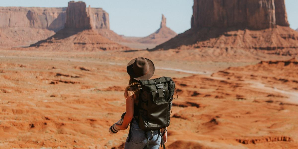 neve travel blog 22