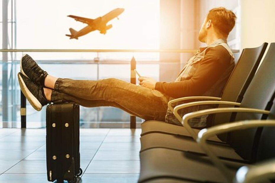 Away Luggage Reviews