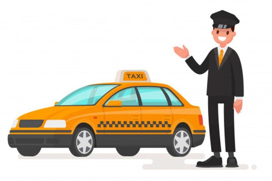 Zanzibar taxi fares