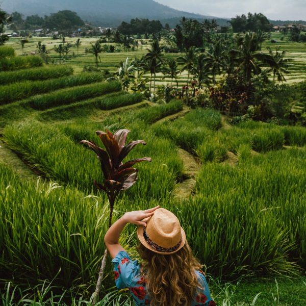 travel-blog-03