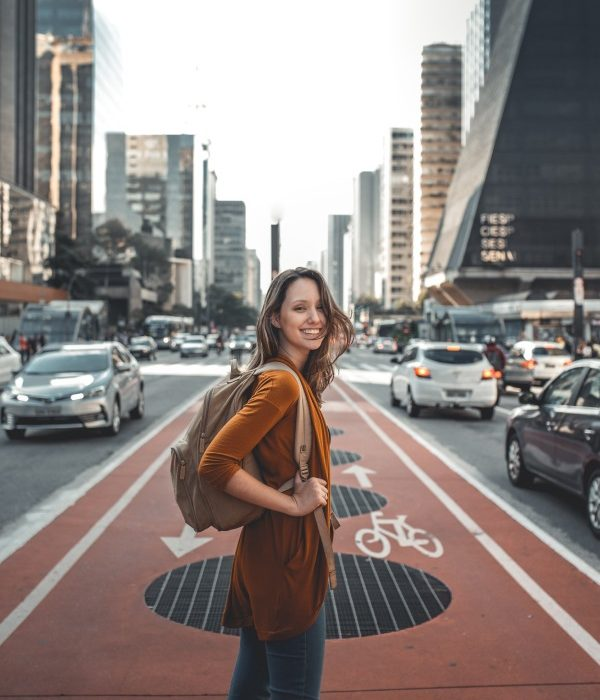 travel-blog-16
